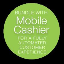 Bundle-MobileCashier