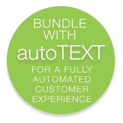 Bundle-autoTEXT