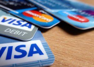Mobile Cashier Credit Card Fraud