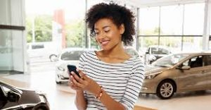 Mobile Dealerships