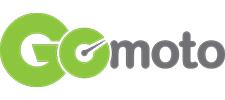 GoMoto Partner