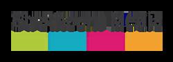 Strathcom Media Partner