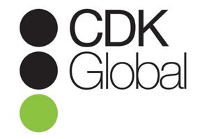 VenueVision partner CDK