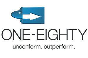 VenueVision partner One Eighty