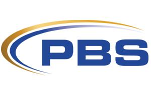 VenueVision partne PBS