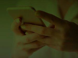 VenueVision - Texting