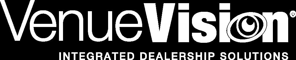 VenueVision logo